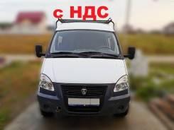 ГАЗ 27527. Продам ГАЗ Соболь 27527, 2 890куб. см., 900кг., 4x4