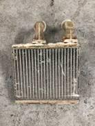 Радиатор печки контрактный Nissan Expert