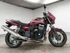 Kawasaki ZRX 1200. 1 200куб. см., исправен, птс, без пробега. Под заказ