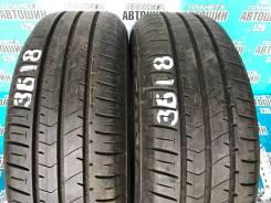 Bridgestone Ecopia NH100 RV. летние, 2017 год, б/у, износ до 5%. Под заказ