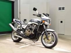 Kawasaki ZRX 1200R. 1 200куб. см., исправен, птс, без пробега. Под заказ