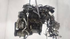 Контрактный двигатель Mitsubishi Galant 2004-2012, 3.8 л, бенз (6G75)