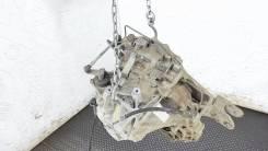 Контрактная МКПП - 6 ст. Jeep Compass 2011, 2.2 л, дизель