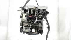 Контрактный двигатель Renault Fluence 2009-2013, 2 л, бензин (M4R 751)