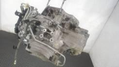 Контрактная АКПП Chevrolet Cruze 09-15, 1.8 л, бенз (F18D4)
