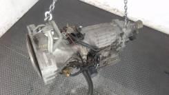 Контрактная АКПП Subaru Forester (S11) 02-2007, 2 л бенз (EJ20 (SOHC