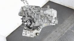 Контрактная МКПП - 6 ст. Volkswagen Sharan 2000-2010, 2 л, диз (BRT)