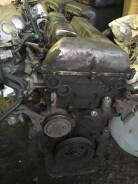 Продам Двигатель Nissan SR20
