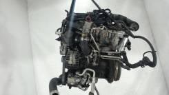 Контрактный двигатель Volkswagen Touran 2006-2010, 1.4 л, бензин (BLG)
