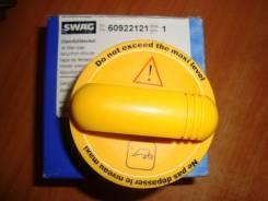 Крышка, заливная горловина Swag 60922121