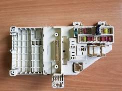 Блок предохранителей Волга Сайбер 4759434AC
