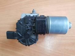 Мотор стеклоочистителей Волга Сайбер 0390241741