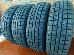 Kumho Ice Power KW21, 195/80R15LT