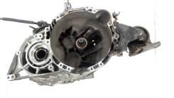 Контактная МКПП - 6 ст. Hyundai Tucson 1 2004-2009, 2 л, диз. (D4EA-V)