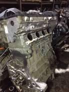 Контрактный Двигатель Ауди А6 2.0л. 131 л. с. ALT