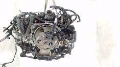 Контрактный двигатель Subaru Legacy (B13) 2009, 3 л, бенз, (EZ30D)