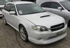 Крыша. Subaru Legacy, BP5, BP9, BPE Subaru Outback, BP5, BP9, BPE Subaru Legacy B4, BL5, BL9, BLE EJ203, EJ204, EJ20X, EJ20Y, EJ253, EJ30D, EJ20, EJ20...