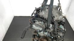 Контрактный двигатель Infiniti FX 2003-2008, 3.5 л, бенз (VQ35DE)