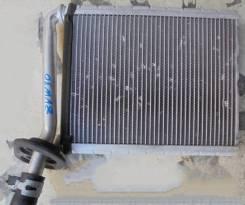 Радиатор отопителя Toyota ZVW30