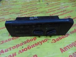 Блок управления климатом Toyota Camry SV30 Toyota Camry SV30