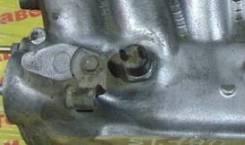 Клапан вакуумный Toyota Caldina Toyota Caldina 1993.07