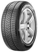 Pirelli Scorpion Winter, Run Flat 275/40 R22 108V