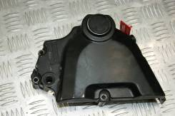Крышка звезды Yamaha FZ400
