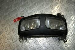 Фара Yamaha FZ400