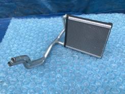 Радиатор печки для Тойота Хайлендер 08-10