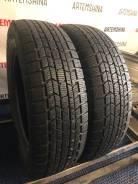 Dunlop DSX-2, 195/65 R16