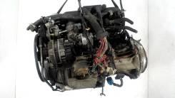 Контрактный двигатель Opel Omega 2000, 2.5 л, диз (Y25DT)