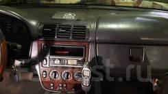 Подушка безопасности Mersedes Benz ML 3.2 W163