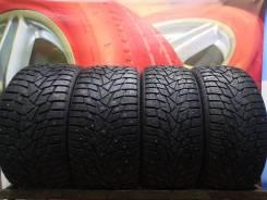 Dunlop Grandtrek Ice02, 315/35 R20, 275/40 R20