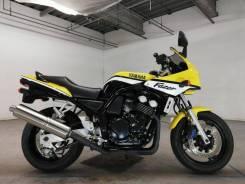 Yamaha FZ. 600куб. см., исправен, птс, без пробега. Под заказ