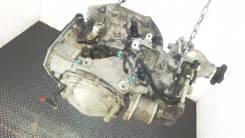 Контрактная АКПП Renault Koleos 2008-2016, 2 л диз (M9R 864, M9R 865)