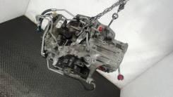 Контрактная АКПП Chevrolet Trax 2013-2016, 1.4 л бенз (LUV)