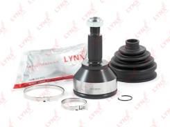 Шрус внешний CO-2805 LYNX