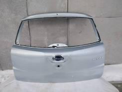 Дверь багажника Datsun Mi-Do в Барнауле