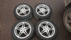 """BMW Racing Dynamics. 7.0x16"""", 5x120.00, ET47, ЦО 72,6мм."""
