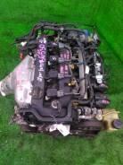 Двигатель Mazda Atenza; Mazda Mazda 6, GY3W GG3S GG3P, L3VE