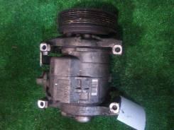 Компрессор кондиционера Honda Elysion, RR1, K24A