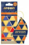 "Ароматизатор воздуха подвесной ""Areon Mosaic"" AM02 Charismatic"