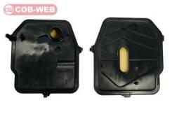 Фильтр АКПП COB-WEB SF9014 (35303-B2012)