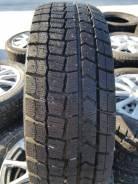 Dunlop Winter Maxx. зимние, без шипов, 2018 год, новый