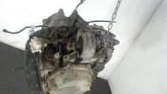 Контрактная АКПП Mitsubishi Galant 2004-2012, 3.8 л бенз (6G75)