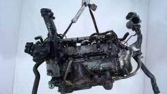 Контрактный двигатель Mercedes Vaneo, 1.7 литра, дизель, (OM 668.914)