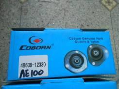 Опора стойки Toyota Corolla, Sprinter, AE100, AE110, #E10#, #E11#