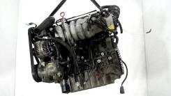 Контрактный двигатель Volvo S70 / V70 97-01, 2.4 л, бенз (B5244S2)
