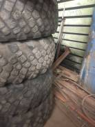 Продаются колёса б/у для Камаз 4310