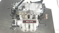Контрактный двигатель Mazda MX-3 1992, 1.6 л, бенз (B6)